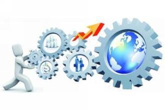 融资管理案例分析