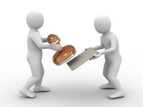 汽车行业客户关系管理案例三