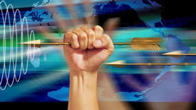 人力资源管理案例分析——摩托罗拉公司