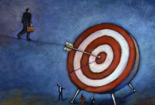 企业战略管理案例 柯达公司