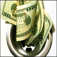 企业资金管理案例