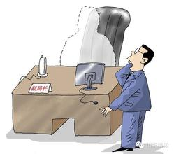 企业员工管理案例