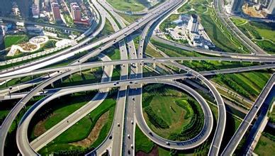 企业运输管理案例分析三