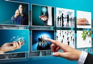 企业运营管理案例分析三