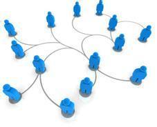企业运营管理案例分析二