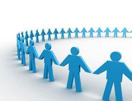 人力资源开发与管理案例三
