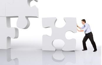 企业信息资源管理案例分析