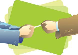 企业信用管理案例分析