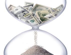 企业现金管理案例分析三
