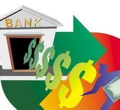企业现金管理案例分析二