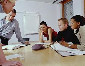 企业人事管理案例分析