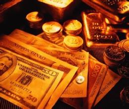 企业融资管理案例分析三