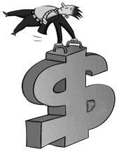 企业流动资产管理案例