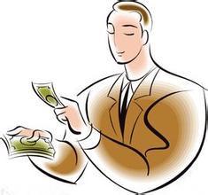 企业全面预算管理案例三