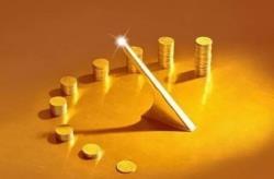 企业税务管理案例