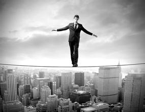 企业投资风险管理案例