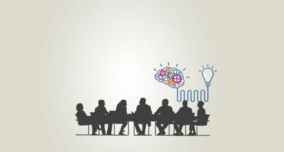 企业流程管理案例四