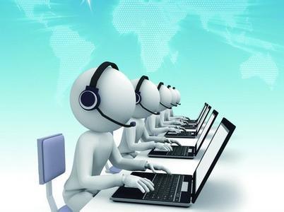 企业流程管理案例