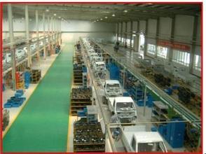 企业生产与运作管理案例三