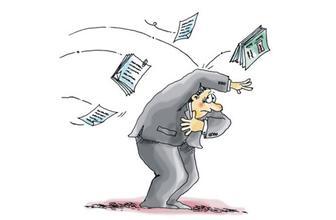 企业绩效管理案例