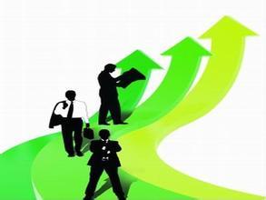 企业绩效管理案例分析二