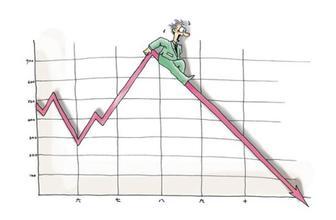 企业绩效管理案例分析