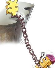 企业集团财务管理案例