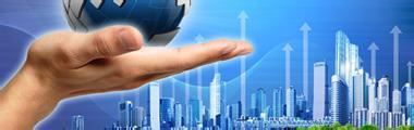 企业集团财务管理案例分析三