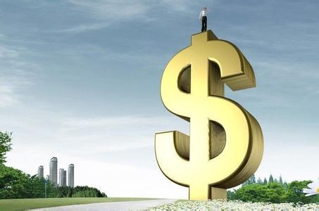 企业的薪酬管理案例四