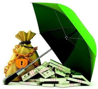 企业风险管理案例分析三