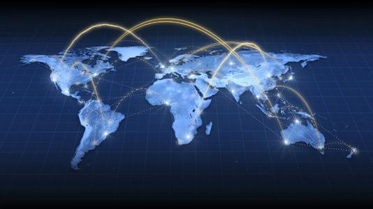 企业供应链管理案例三