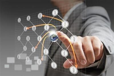 企业供应链管理案例