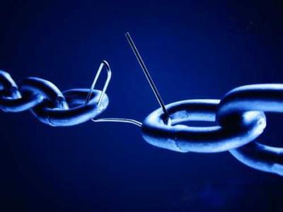 企业供应链管理案例分析三
