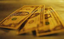 企业成本管理案例分析三