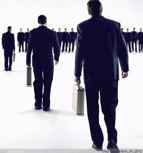 企业冲突管理案例四
