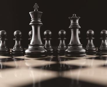 企业变革管理案例四