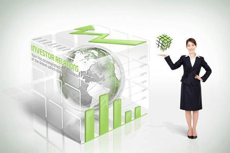 企业标准化管理案例三