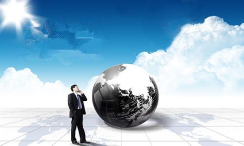 企业标准化管理案例二