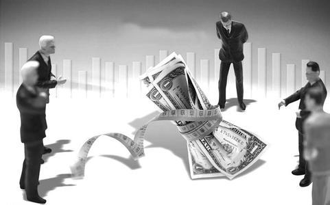 企业财务风险管理案例四