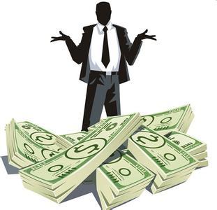 企业财务风险管理案例三