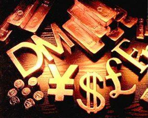 企业财务风险管理案例