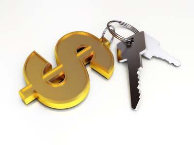 企业财务管理案例分析四