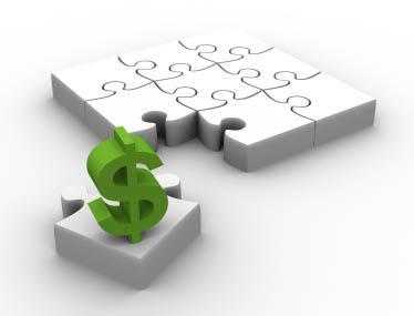 企业财务管理案例分析三