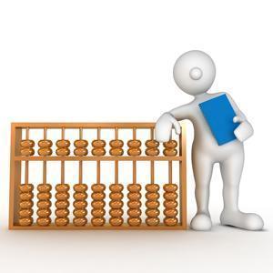企業財務管理案例分析