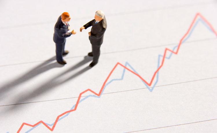 【干货】财务人员如何更规范地填制凭证