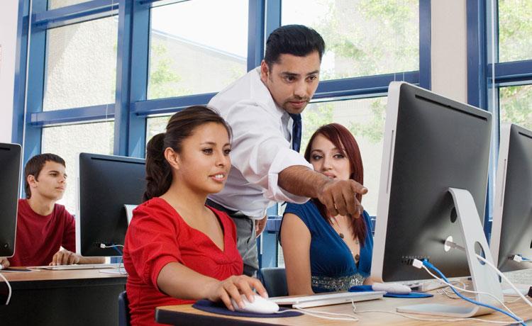 邮件营销策略扮演者什么角色