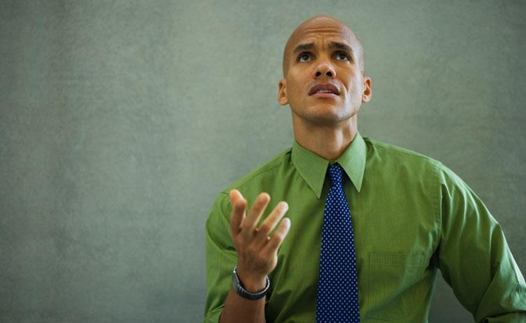 企业管理:构建集团管控体系的六大步
