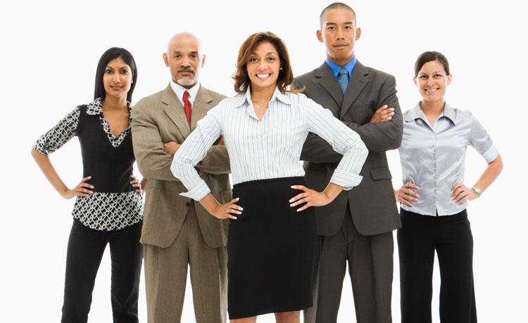 培训员工是核心,得先懂得分析培训需求