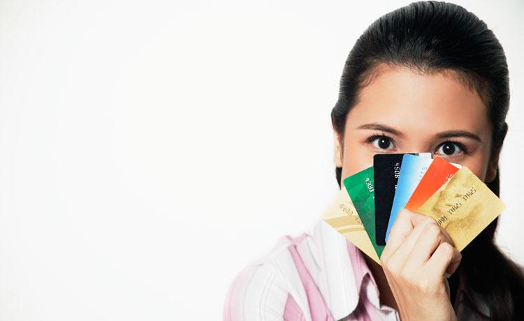 网络借贷、投资理财等骗局频繁出现,投资需谨慎