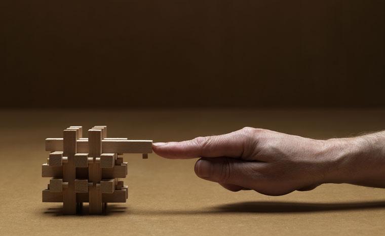 HR充电站:企业管理怎么完善制度下的人性化